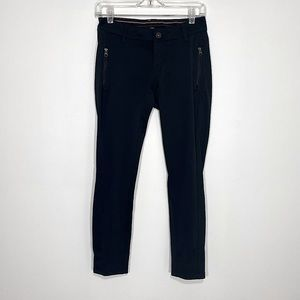 Lululemon • Out And About Pant